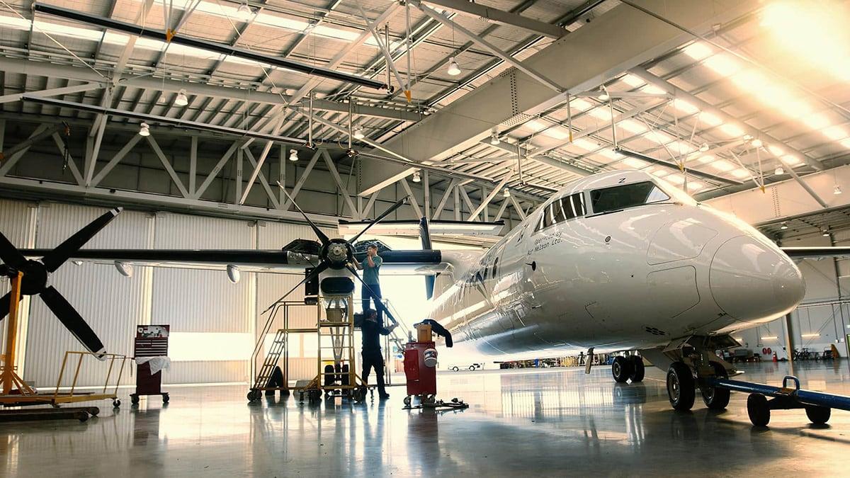 Praxisbericht-Air-New-Zealand