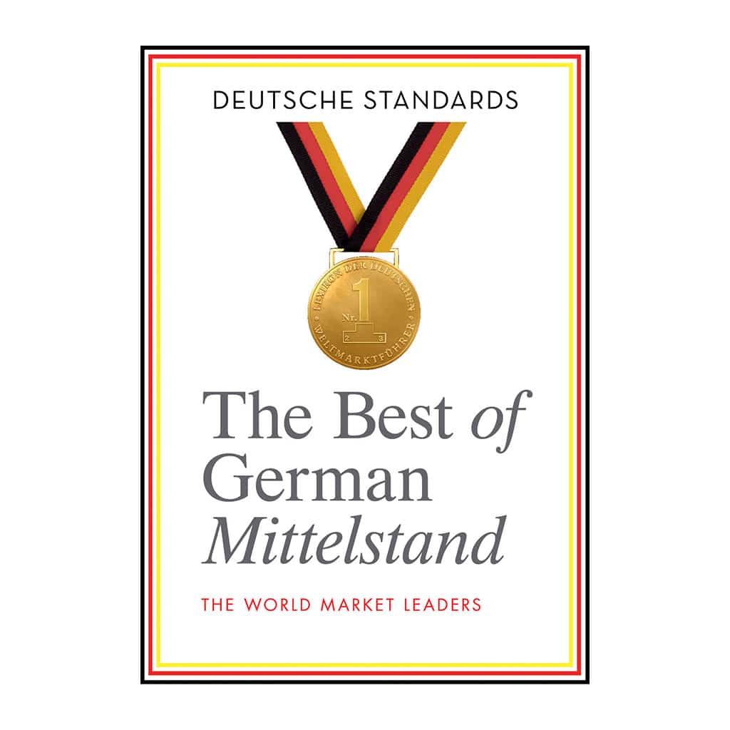 Best of German Mittelstand